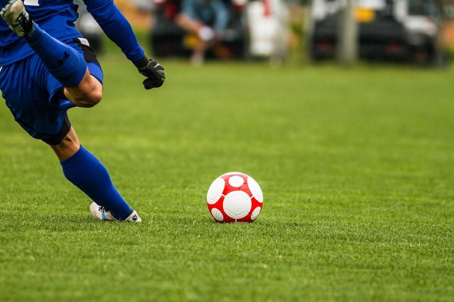 川崎フロンターレ 苦難の歴史を振り返る-選手やサポーター、市民の絆に感動